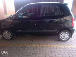 Transport to and from phoenix(unit 10,11,12) to Umhlanga