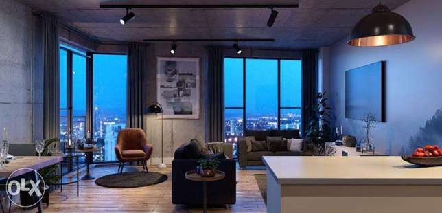Apartments for sale in Manchester United Kingdom Ancoats Gardens بلاد أخرى -  4