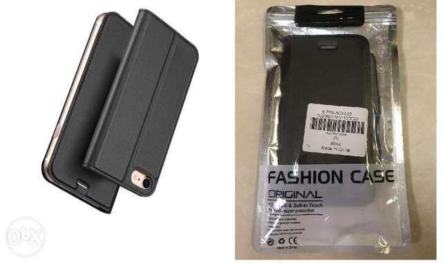 iPhone 6 and 7 - Mobile Case Covers الرياض -  2