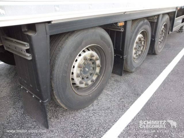 Schmitz Cargobull Tiefkühler Standard - 2013 - image 10