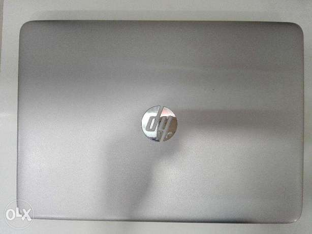HP Elite (Windows 7 Pro, 2009) Wuse 2 - image 4