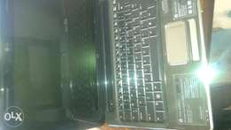 Hp Pavilion DV4 Laptop. London used.