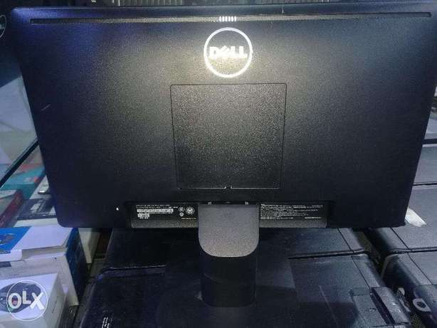 Special Offer Dell 19inch Monitor 11RO Only