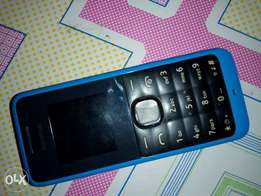 Nokia 105 for sale