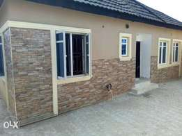 Brand new 3 Bedroom apartment in Ajah for Sale