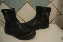 Б У Ботинки - Детская обувь в Ковель - OLX.ua e8e056e89a93f