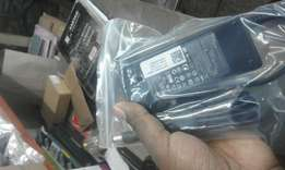 Charger hp dell samsung acer