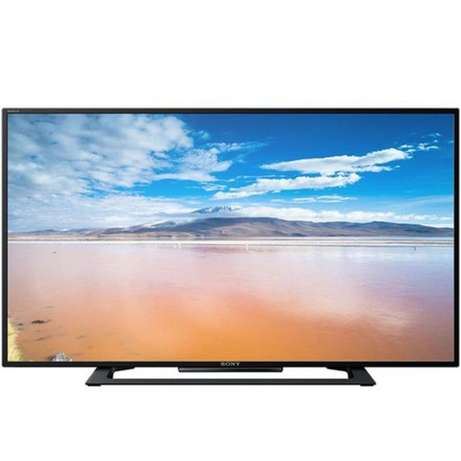 "Sony 40 inch""Full HD TV KDL40R350C Plus 18 months warranty Nairobi CBD - image 1"