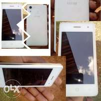 Tecno N2S quick sale