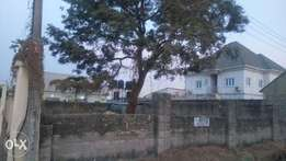 Build able land for sale
