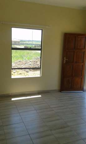 Brand New house for Rent in Powerville Vereeniging Vereeniging - image 2