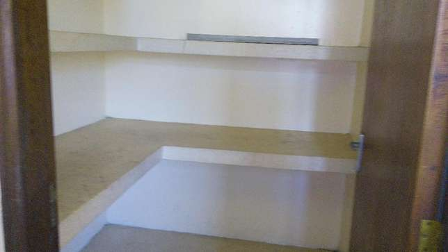 Magnificent 3 bedroom modern apartment to let Nyali Mombasa Island - image 4