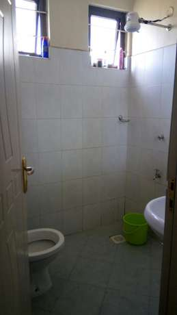 South B - 2 bedroomed apt South B - image 3