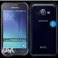 Samsung galaxy j1ace