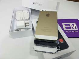 IPhone 5s ,64gb