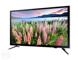 40j5200 flat screen Smart tv