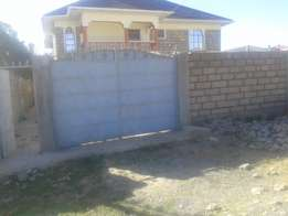 6Br Mansonate for rent