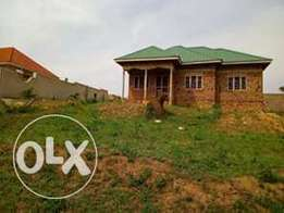 Shell house for sale in Seguku katale at jomayi phase 4.
