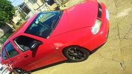 polo classic for sale