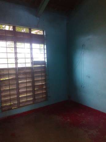 SINGLE room in Changamwe National housing to let. Changamwe - image 2