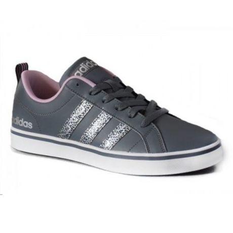 6129877a7bf96 Buty adidas vs Pace B74542 trampki damskie r.36,36.5,37,38,38.5,39 ...