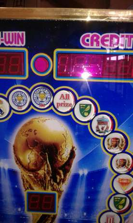 All Prize slot machines Pangani - image 2