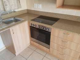 2 Bedroom Town house for rent in Lonehill, Sandton