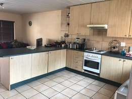 Spacious 3 Bedroom 2 Bathroom,Garden unit in Fernview Estate Ferndale