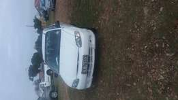 One owner hyundai accent