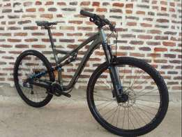 Mountain bike Specialized Camber Large 29er by bike market