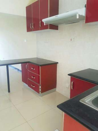 3 bedroom master ensuite in kilimani Nairobi CBD - image 5