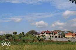Very prime plot for sale at Urithi housing cooperative society