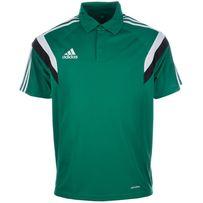 Adidas Polo Męska OLX.pl