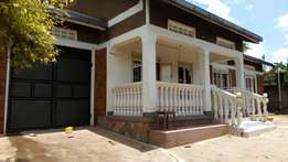 Standalone self contained in Mpererwe