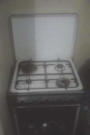 Cooker for sale Langata - image 2