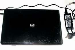 HP G60 Laptop (Foreign Used)