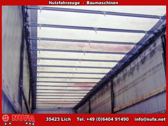 Schmitz Cargobull S 01 - 2001