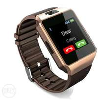 Anti Lost And Pedometer Smart Watch