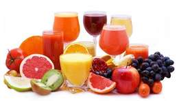 How to make juice fruit juice making juice classes juice training