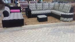 Complete Sofa.Weekend offer