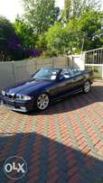 BMW 328i for sale###