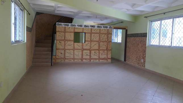 RAYO. 3bedroom for rent mtwapa kenya project 20k Mtwapa - image 3