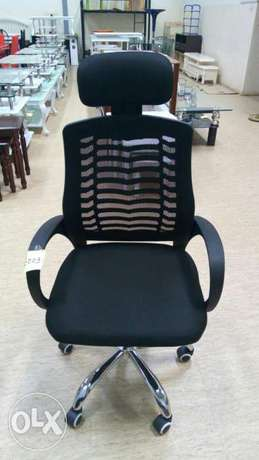 Office chair Ngara East - image 1