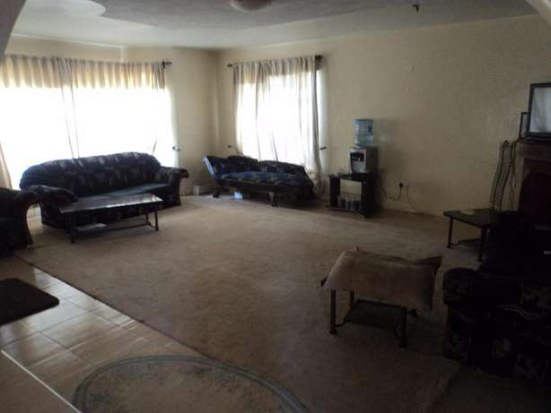 Four bedrooms Mansion for sale in Ngong Township Ngong - image 2