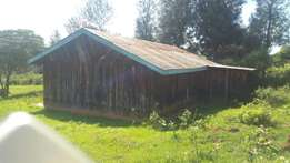 Land for Sale in Timau, Nanyuki.