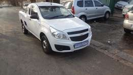 2013 chevrolet utility 1.4 for sale