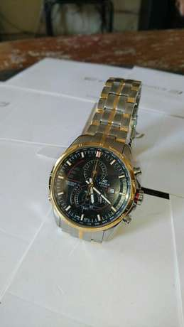 Casio Edifice Watches Nairobi CBD - image 3