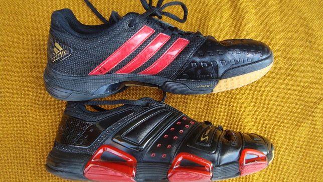 Stabil Buty Adidas OLX.pl