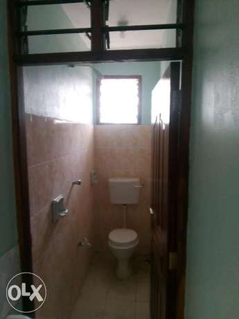 1 bedroom apartment in Bamburi Bamburi - image 4