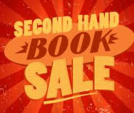 2nd Hand Books For Sale Kempton Park - image 1
